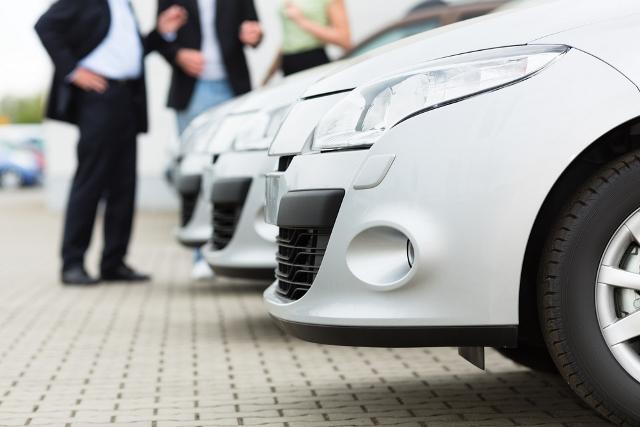 5 Perks Of Last Minute Travel Planning Auto Europe