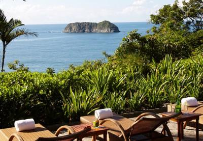 Top 3 Costa Rica Ecotourism Resorts for Nature Lovers