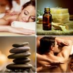 Blog 5 Luxury Destinations massage 1