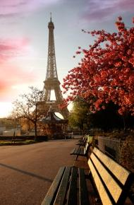 affordable-summer-getaways-paris