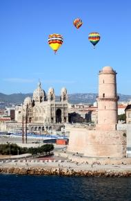 best-cities-in-france-affordable-marseille