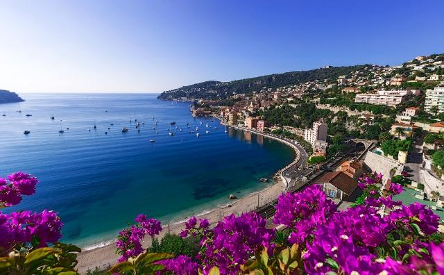 best-cities-in-france