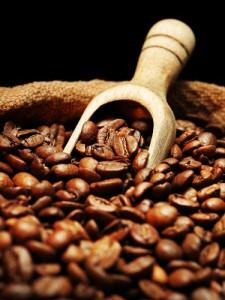 Best Places in Europe for Coffee Connoisseurs - Coffee Beans