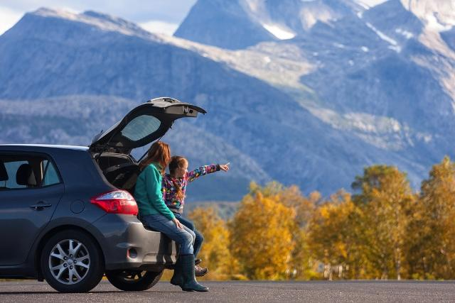 europe-road-trip-how-to-plan-ultimate-auto-europe