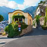 europe-road-trip-ultimate-italy-road-trip