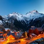 insider-s-guide-to-the-best-apres-ski-resorts-in-france-les-deux-alpes-auto-europe