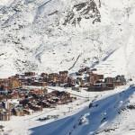 insider-s-guide-to-the-best-apres-ski-resorts-in-france-val-thorens-auto-europe