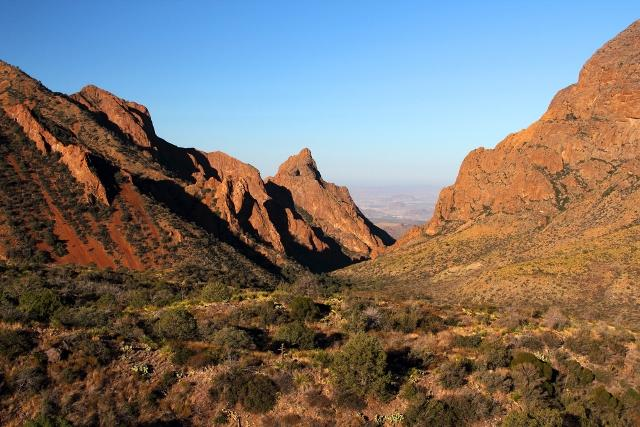 lesser-known-national-parks-big-bend-national-park-auto-europe