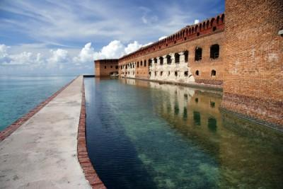 lesser-known-national-parks-dry-tortugas-national-park-auto-europe