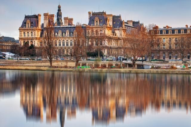 the-best-neighborhoods-to-stay-in-paris-3-rd-4-th-arrondissement-auto-europe