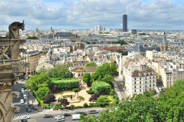 the-best-neighborhoods-to-stay-in-paris-6-th-arrondissement-auto-europe