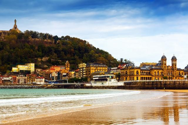 Things to Know When Visiting Basque Country  - San Sebastian