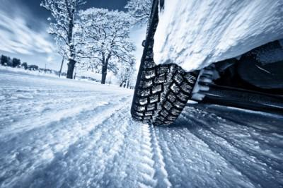 winter-driving-safety-exploring-europe-by-car-winter-tires-auto-europe