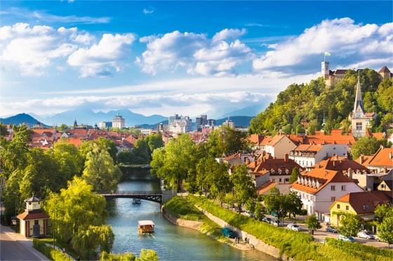 Eastern Europe Car Rental Travel Auto Europe Travel Tips