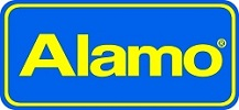 Rent a Car with Alamo at Vancouver Airport