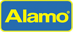 Alamo Car Rental Sweden
