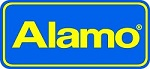 Alamo Car Rental Cairns