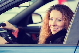 Spain Car Rental Insurance Information