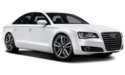 Luxury Car Rental In Europe Sports Car Rental In Europe