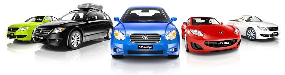 italy rental car fleet guide car rental options in italy. Black Bedroom Furniture Sets. Home Design Ideas
