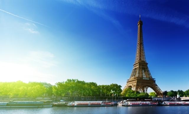 France Car Rental Faq