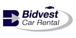 Bidvest Car Rental Logo