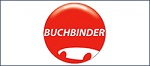 Buchbinder Car Rental Munich Airport