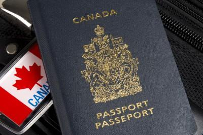 Canadian Passport Locations: Where to Take Passport Photos