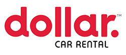 Dollar Car Rental Sweden