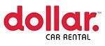 Dollar Car Rental Lanzarote