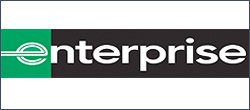 Enterprise Car Rental Athens