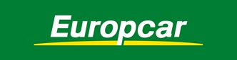Europcar Car Rental UK