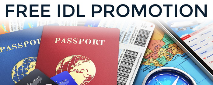 Free IDL with Auto Europe