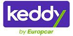 Keddy Car Rental Lausanne