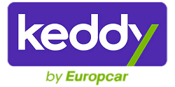 Keddy Car Rental