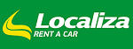 Localiza Rent-a-Car Logo