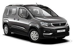 short term lease car options peugeot open europe lease. Black Bedroom Furniture Sets. Home Design Ideas