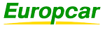 Europcar Car Rental Desk Algeciras Main Rail Station