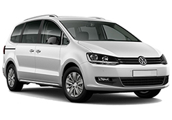 e9739c6845 Minivan Rental - Families and small groups will love the versatility and  affordability provided by a 7-passenger van rental. These are the vehicles  you know ...