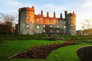 Historic Places to Visit in Ireland