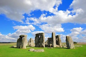 7 Kid Friendly Cultural Activities in England