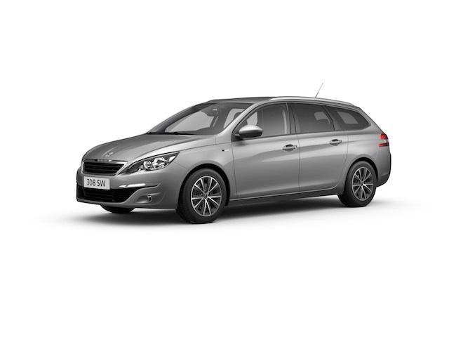peugeot 308sw lease | peugeot 308 station wagon specs, photos & more