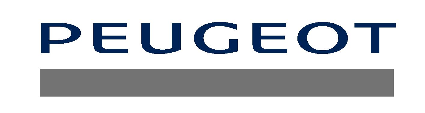 Long Term Car Rental | Peugeot Open Europe Leasing: Buy Back Cars