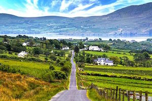 Best Ireland Tours: Round Trip Beer Tour From Dublin