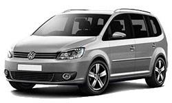 Cheap Minivan Rentals >> Minivan Rental Rent A Minivan With Auto Europe