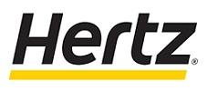 Rent a Car with Hertz at Vancouver Airport