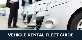 Your Vehicle Rental Options in Edmonton