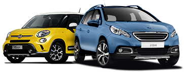 Best Car Rental Rates Worldwide Rent A Car With Auto Europe